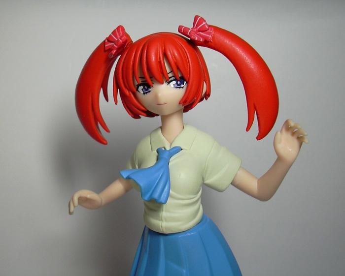 鈴並ミカ-002