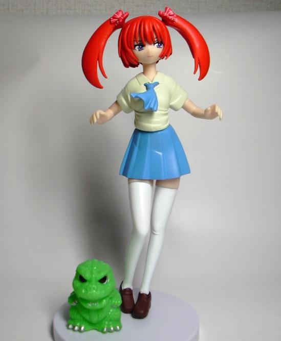鈴並ミカ-044