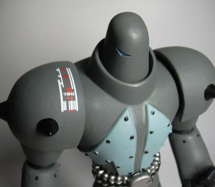 オメガ・スクアドロン-012