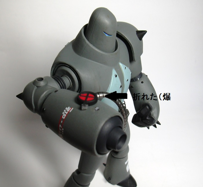 オメガ・スクアドロン-017