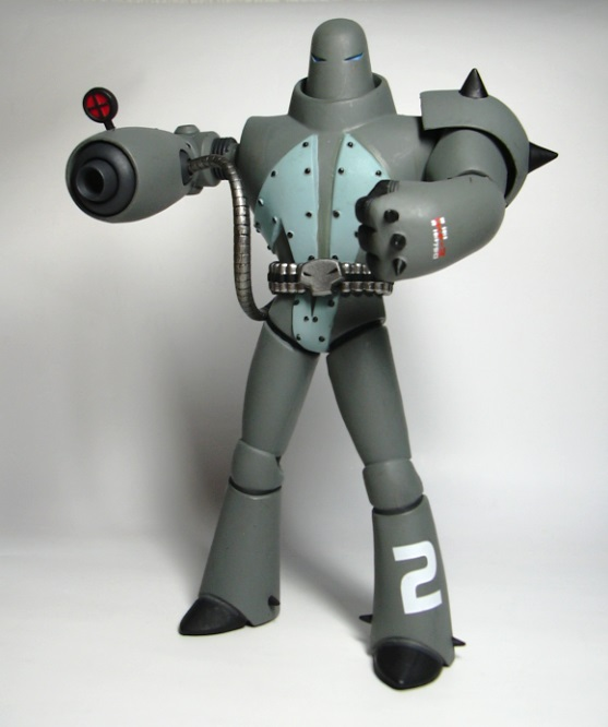 オメガ・スクアドロン-018