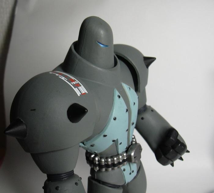 オメガ・スクアドロン-024