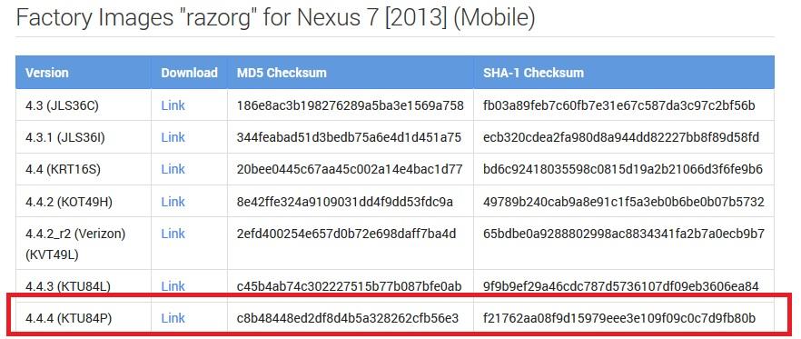 Nexus7ltefactoryimg.jpg