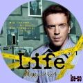 Life 真実へのパズル シーズン1 01