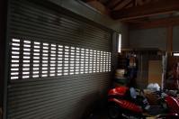 ライトルーム01-0010421