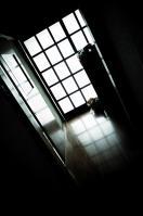 ライトルーム01-0010430