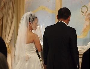 2014_11_3wedding.jpg
