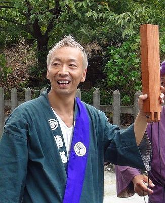 20130914-128青木会長