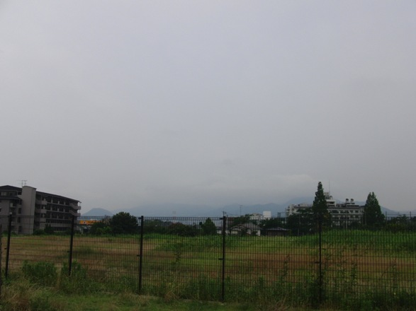 20130623-01.jpg