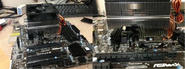 CPU載せ-4