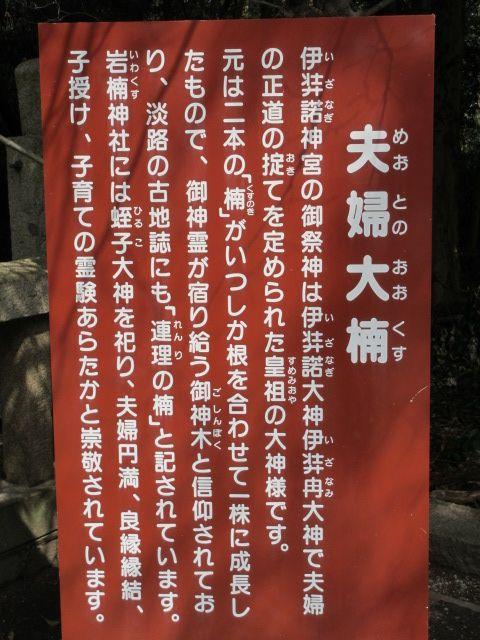 伊弉諾神宮17