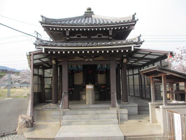 夙川公園2013-25