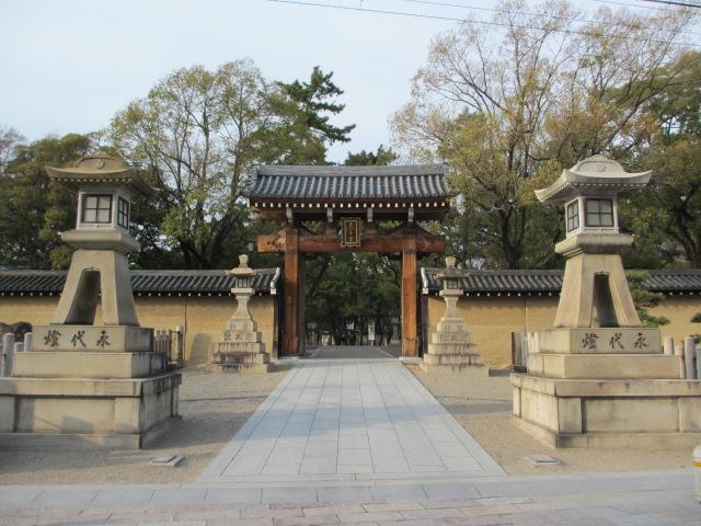 夙川公園2013-44