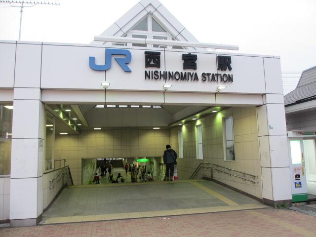 夙川公園2013-56
