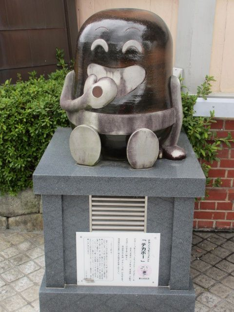 篠山城跡2013-45