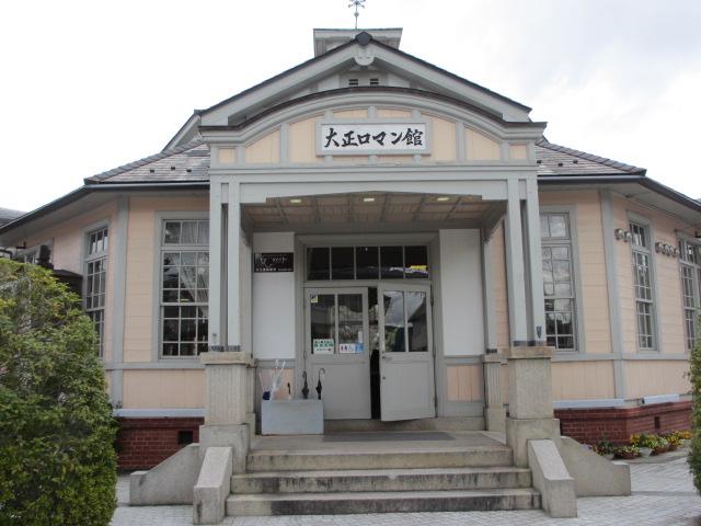 篠山城跡2013-42