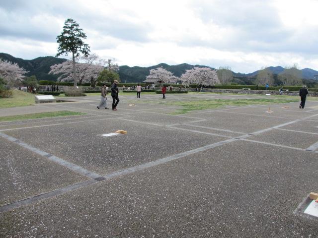 篠山城跡2013-39