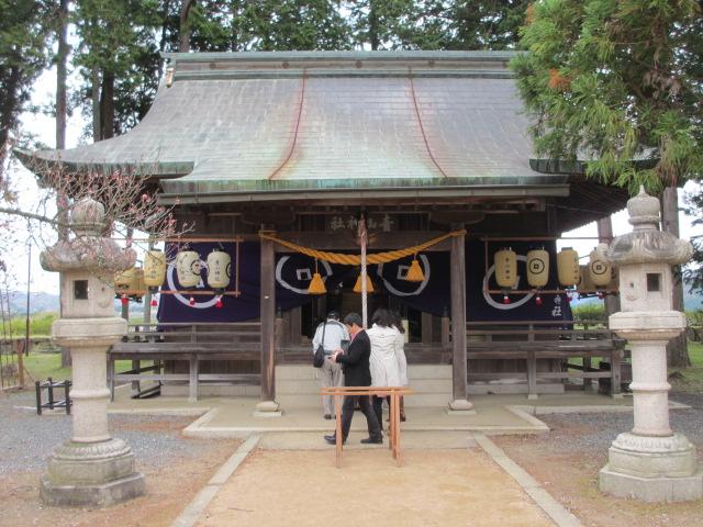篠山城跡2013-35
