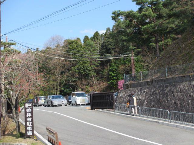 勝尾寺2013-7