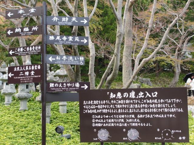 勝尾寺2013-13