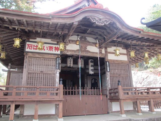 勝尾寺2013-26