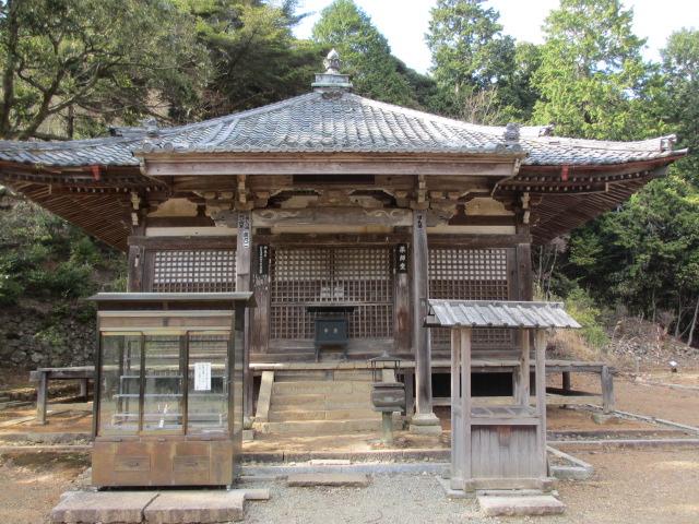 勝尾寺2013-28