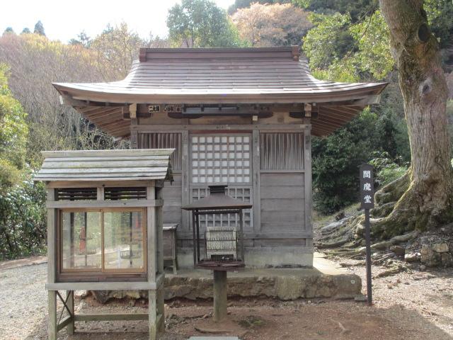 勝尾寺2013-29