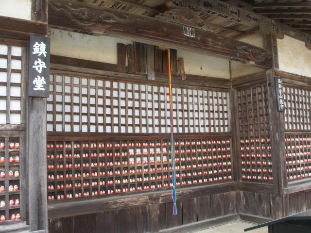 勝尾寺2013-30