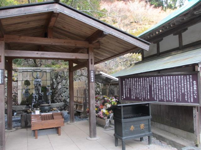 勝尾寺2013-32