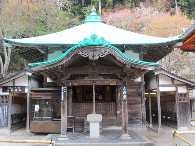 勝尾寺2013-33