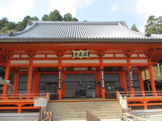 勝尾寺2013-35