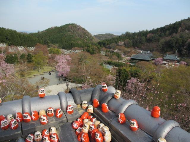 勝尾寺2013-39