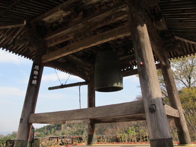 勝尾寺2013-37