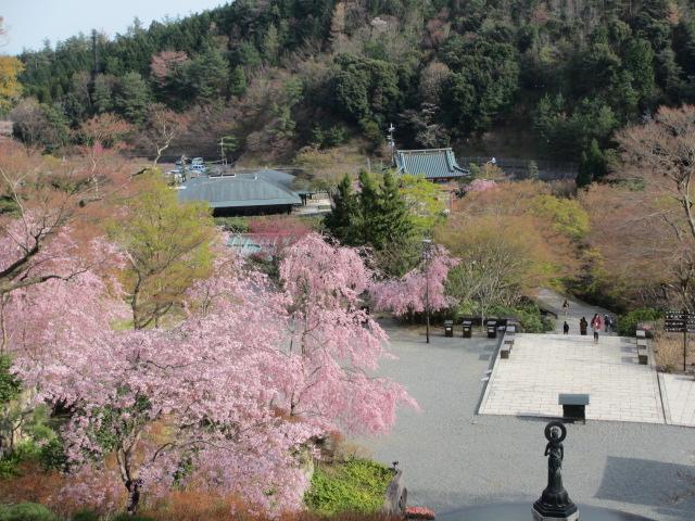 勝尾寺2013-45
