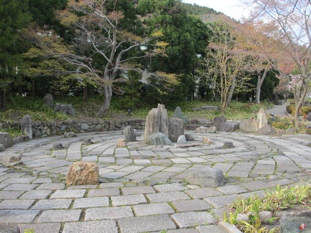 勝尾寺2013-48