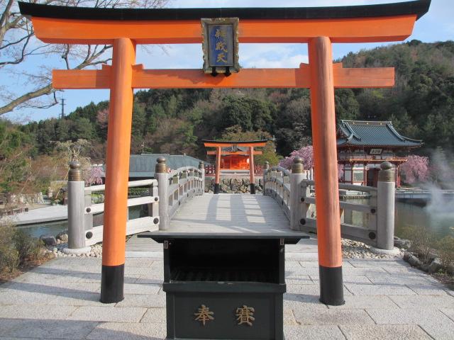 勝尾寺2013-53