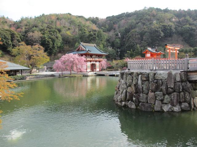 勝尾寺2013-55