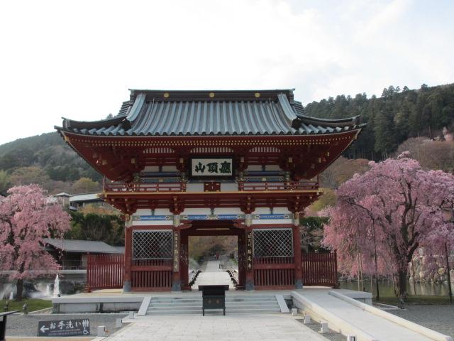 勝尾寺2013-60