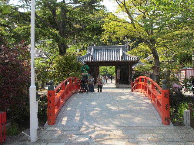 須磨寺-6