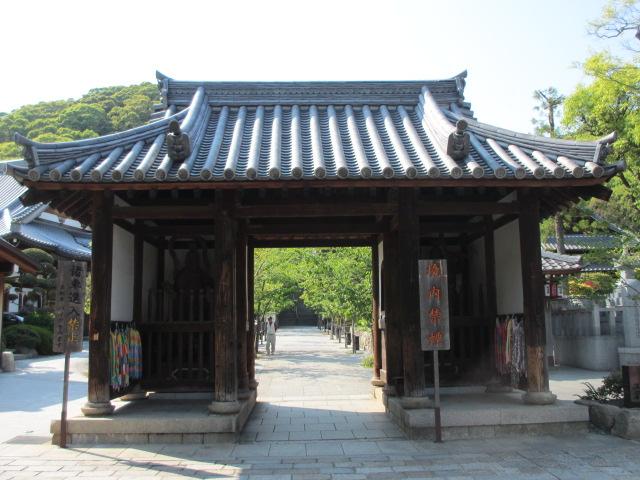 須磨寺-8