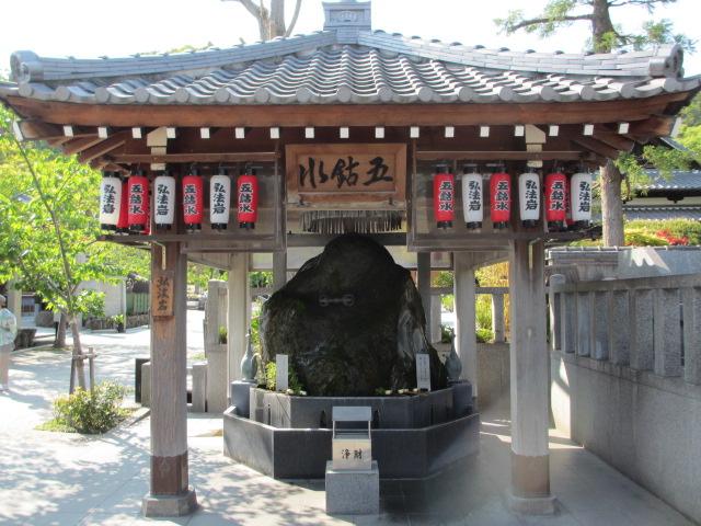 須磨寺-11