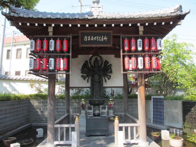須磨寺-12