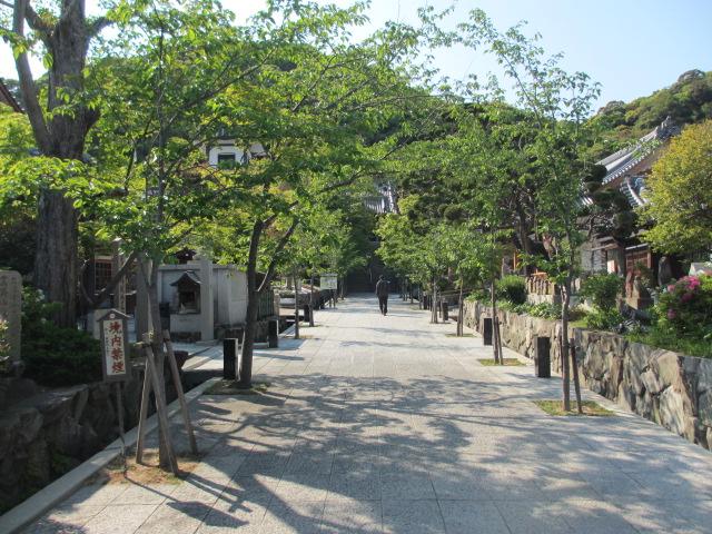 須磨寺-13