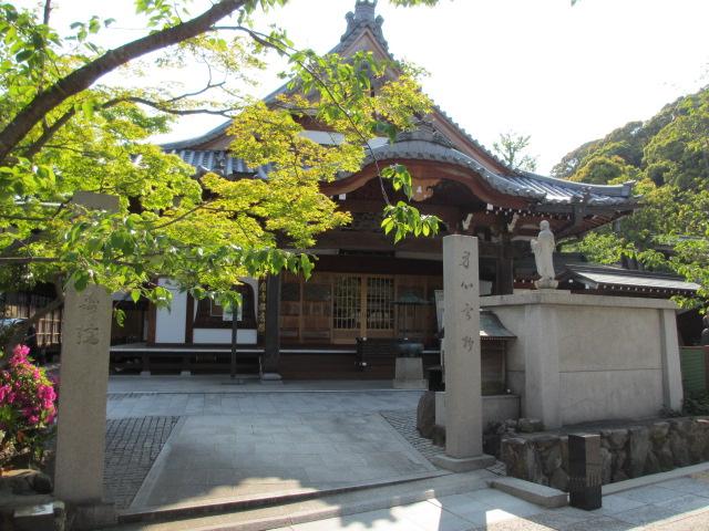 須磨寺-14