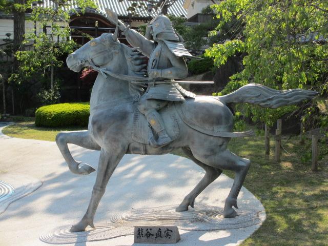 須磨寺-20