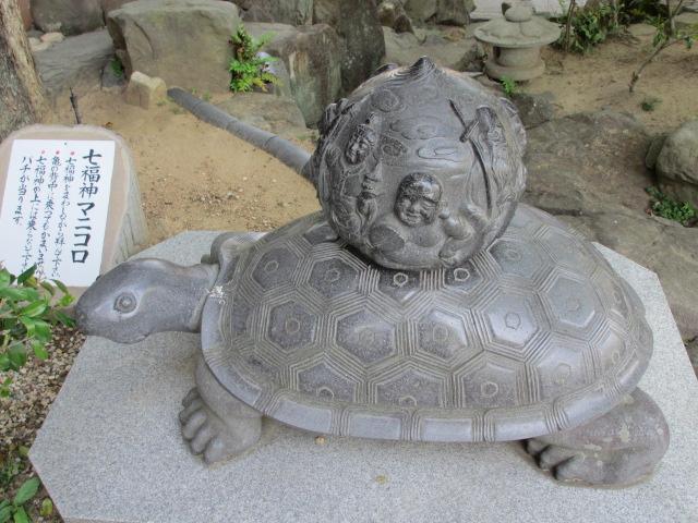 須磨寺-26