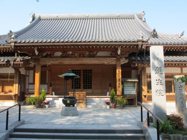 須磨寺-31