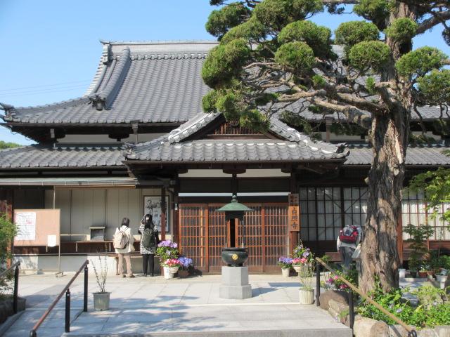 須磨寺-15