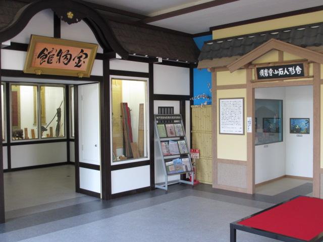 須磨寺-28