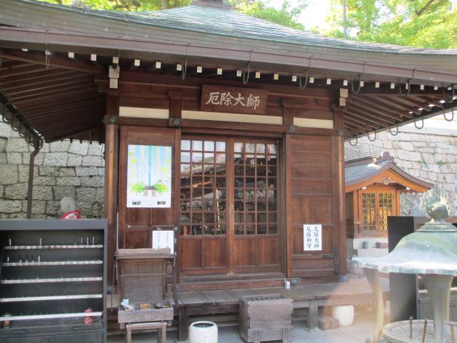 須磨寺-34